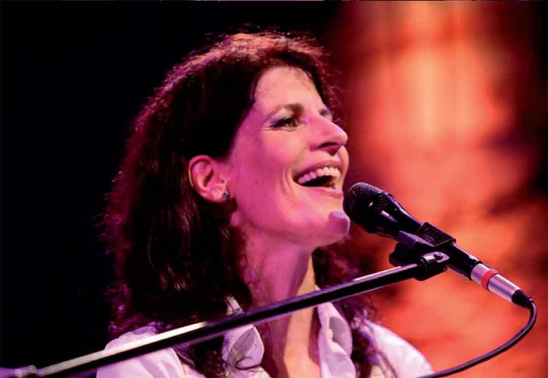 Frau Höpker Bittet Zum Gesang Termine 2021